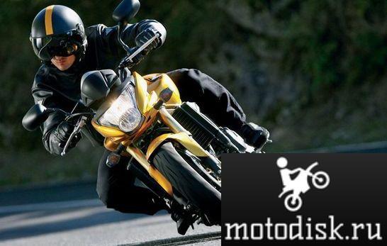 Honda CB 1000 RA