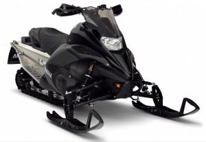 2014-Yamaha-FXNYTRO-X-TX-EU-Yamaha-Black-Studio-001[1]