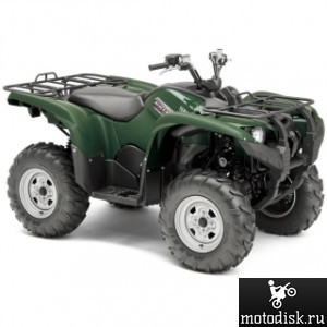 7991_2013-yamaha-grizzly-700-e_3