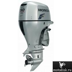 Honda BF150_1-250x250