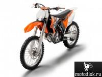 KTM_250SX_F_4f9d1728f015b_200x150