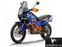 KTM_990_Adventur_4f8fd1c598f9e_200x150