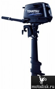 Tohatsu-6-hp-outboard-SP-large