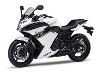 Yamaha_XJ6_Diver_50562555873cc_200x150
