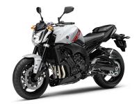 Yamaha__FZ1_N_50958bf9318e0_200x150