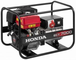 honda-ect-7000