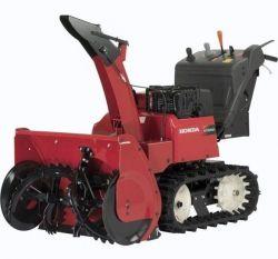 hsm1380
