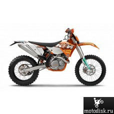 ktm-530-exc-factoryedition-01-228x228