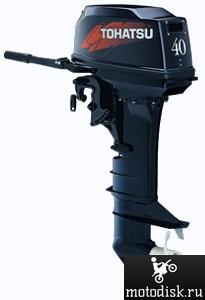 m40c (1)