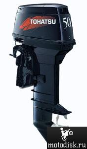 m50 (1)