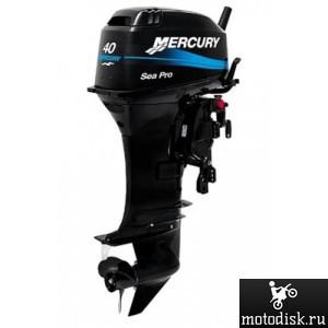 me-40m-sea-pro-500x500