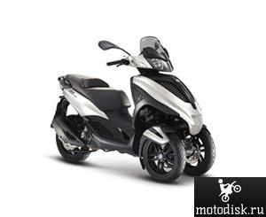 piaggio-mp3-yourban-lt-300-sport