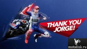 final-race-lorenzo_news_feature_tcm224-558139